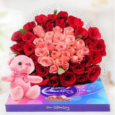 My Pretty Valentine