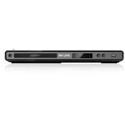 Philips DVP 3336 DVD Player
