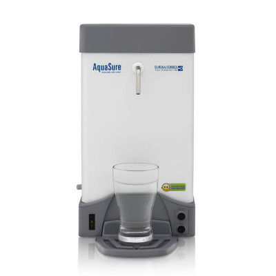 Eureka Forbes Aquasure Aquaflow Water Purifier