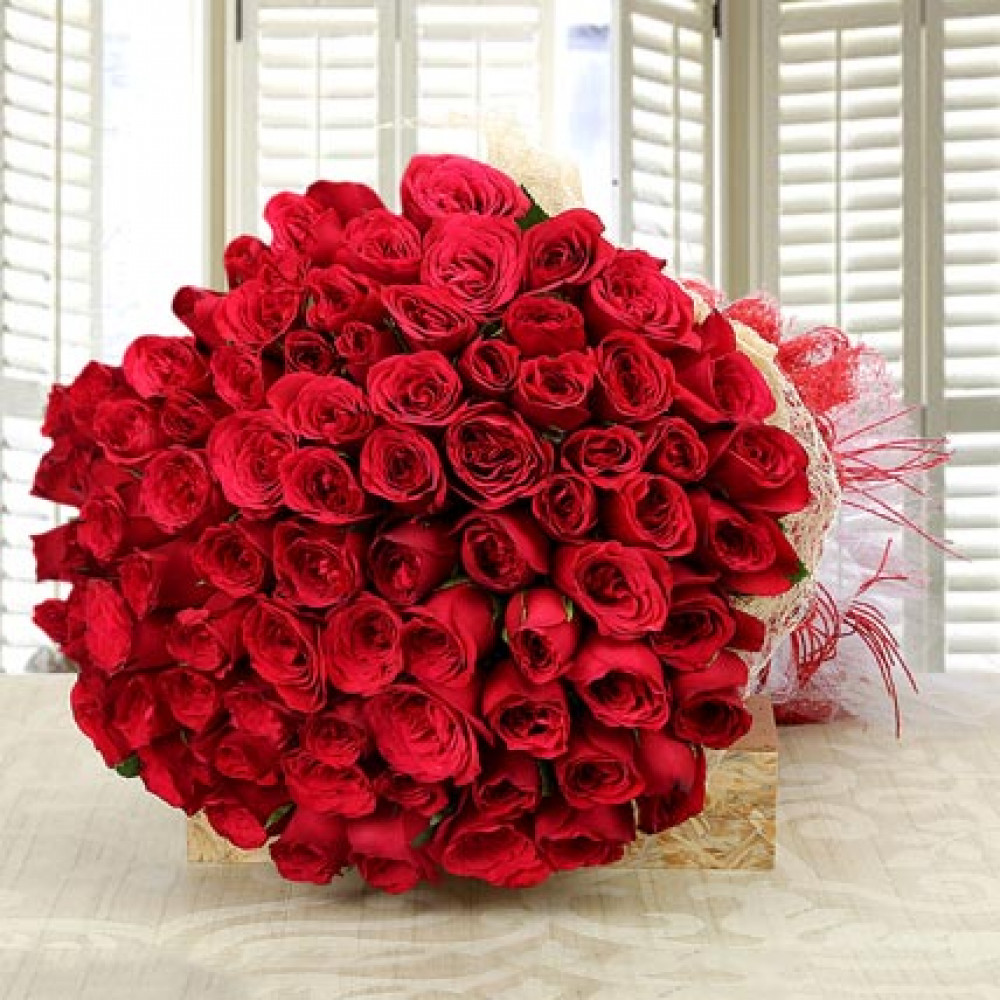 Flower delivery in gurgaon 249 send flowers to gurgaon gurgaon love and love izmirmasajfo