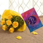 Roses N Celebrations