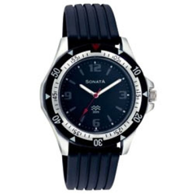 Titan Sonata Fibre series Watch for Men