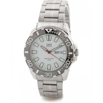 Maxima Gents Watch